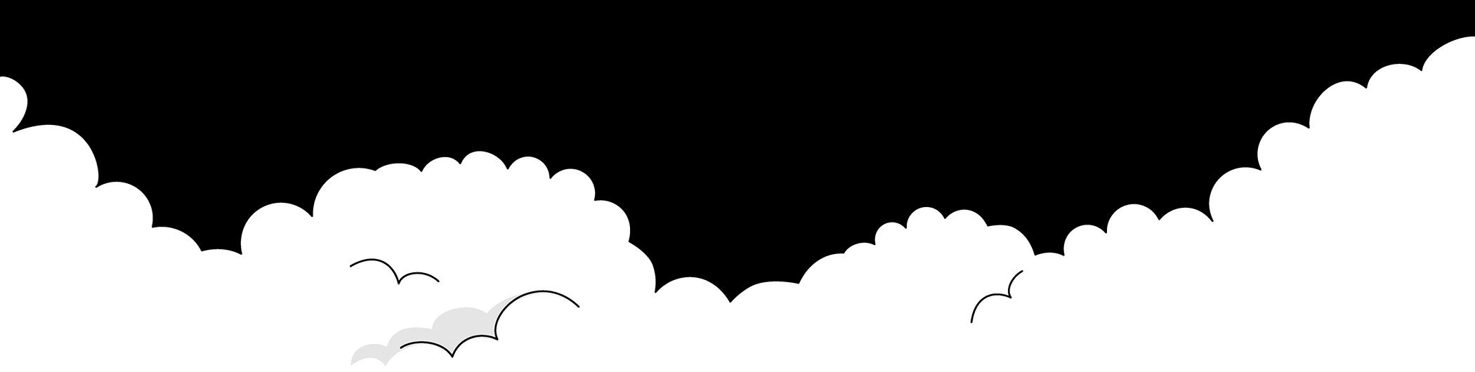 https://hlink.pt/wp-content/uploads/2020/05/Startup-01.png
