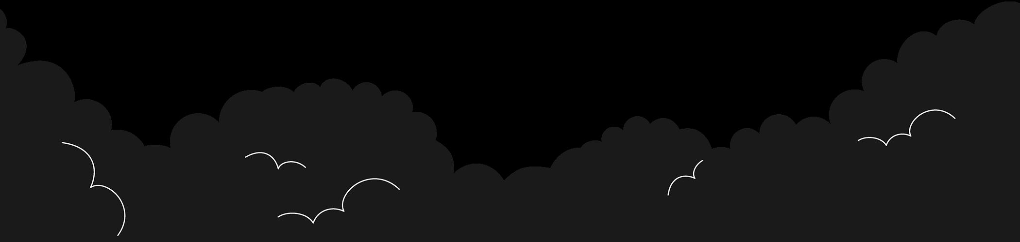 https://hlink.pt/wp-content/uploads/2020/05/Startup-02.png