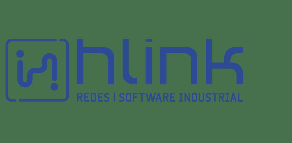 HLink | Redes e Software Industrial