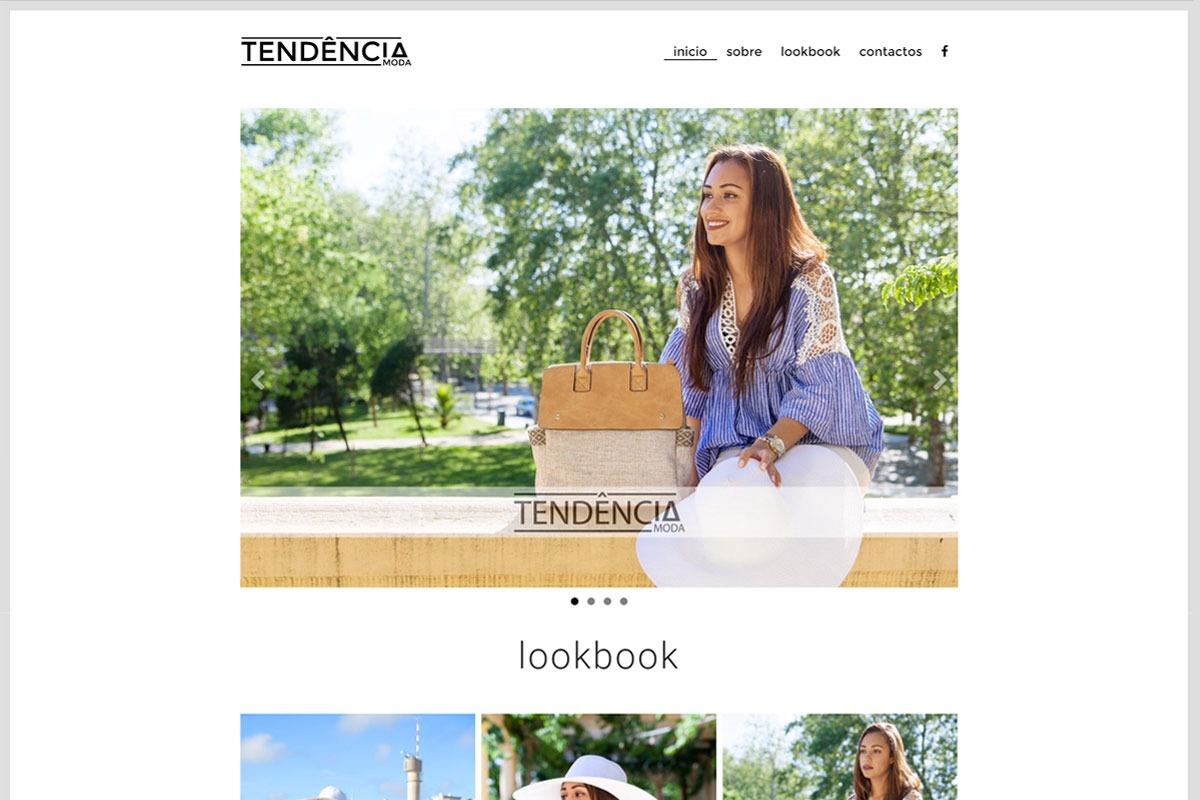 tendenciamoda_web