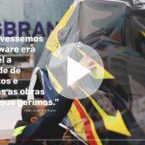 Hélio Bigbrand Vídeo