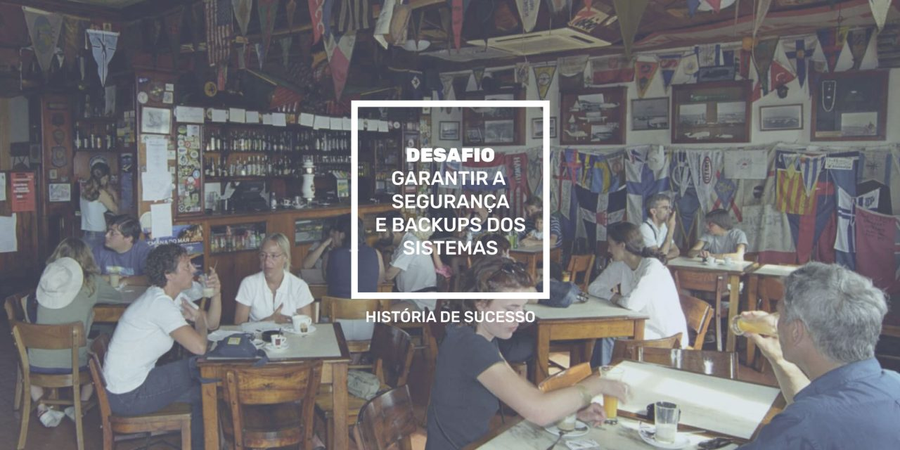 https://hlink.pt/wp-content/uploads/2021/05/petercafe-historia-1280x640.jpg